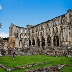 English Heritage, National Trust, Historic Houses, Ancient monuments.