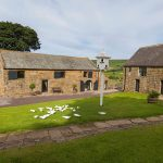 A rural holiday cottage haven in North Yorkshire