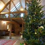 5 star gold luxury self catering in North Yorkshire