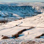 Winter breaks open all year round