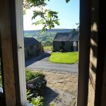 Luxury family holiday in Yorkshire