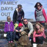 FAMILY YORKSHIRE HOLIDAYS