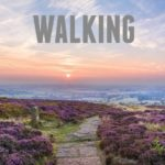 Fabulous walking country in the North York Moors
