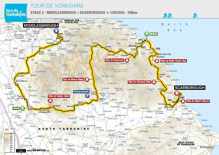 Tdy2016 Stage3map Web Crag House Farm
