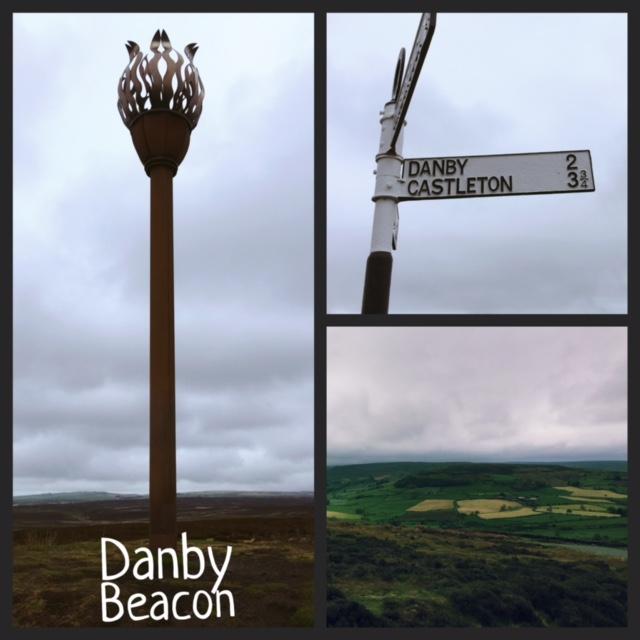 Danby Beacon
