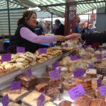 North Yorkshire Markets
