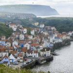 Staithes...everyones little favourite harbour