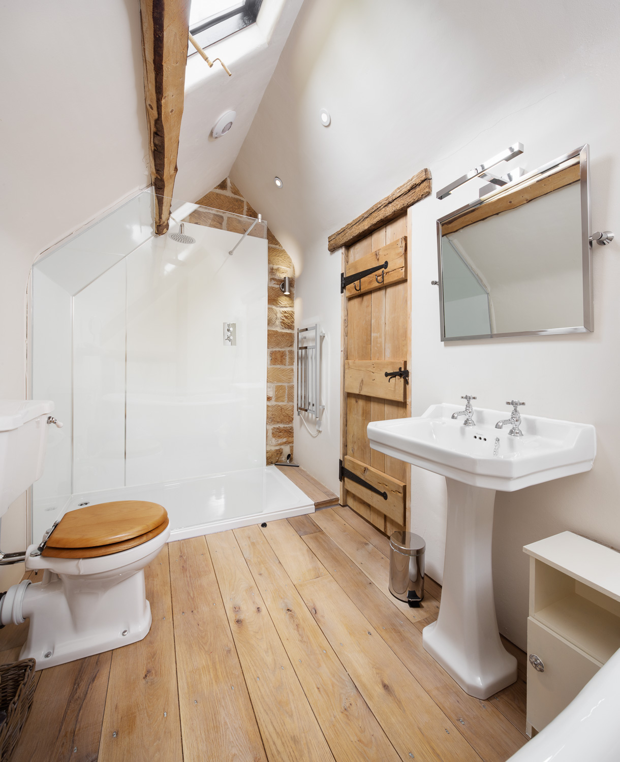 Interesting 90 luxury bathrooms north yorkshire for Bathroom design yorkshire